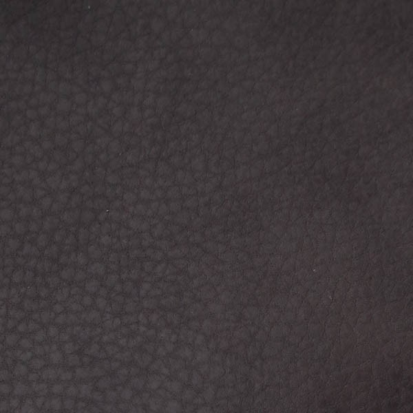 EP50 Eco-leather Nabuck Gray