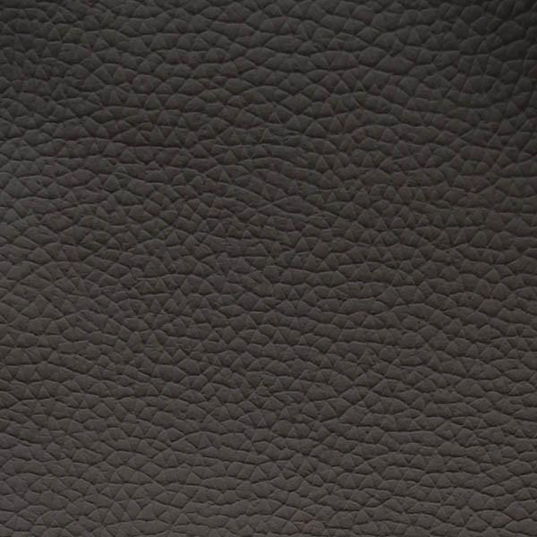 P11 Leather Mastice