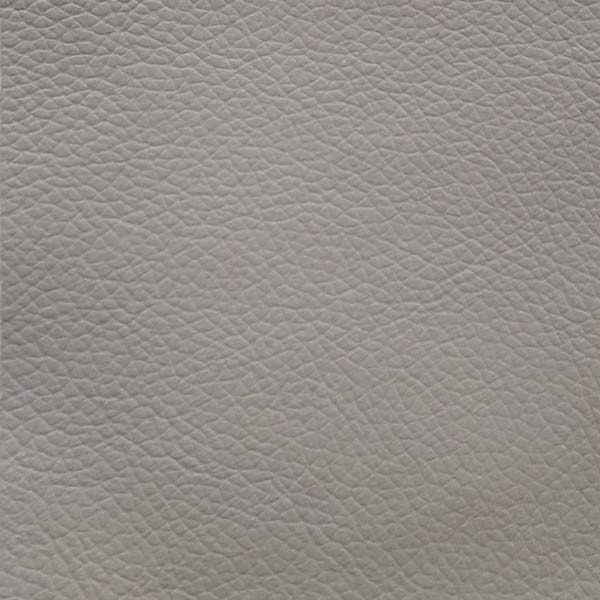 P19 Leather Polvere