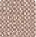 Fabric Cat. F Magic 1541/02 Beige Canapa