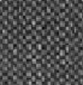Fabric Cat. F Magico 1541/06 Grigio Ardesia