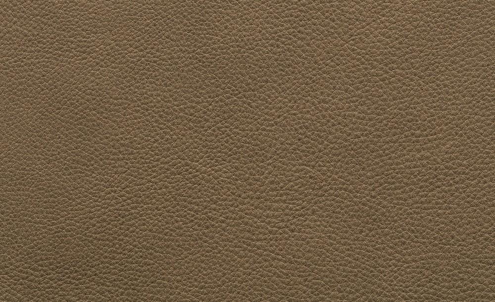 Leather Vintage 32