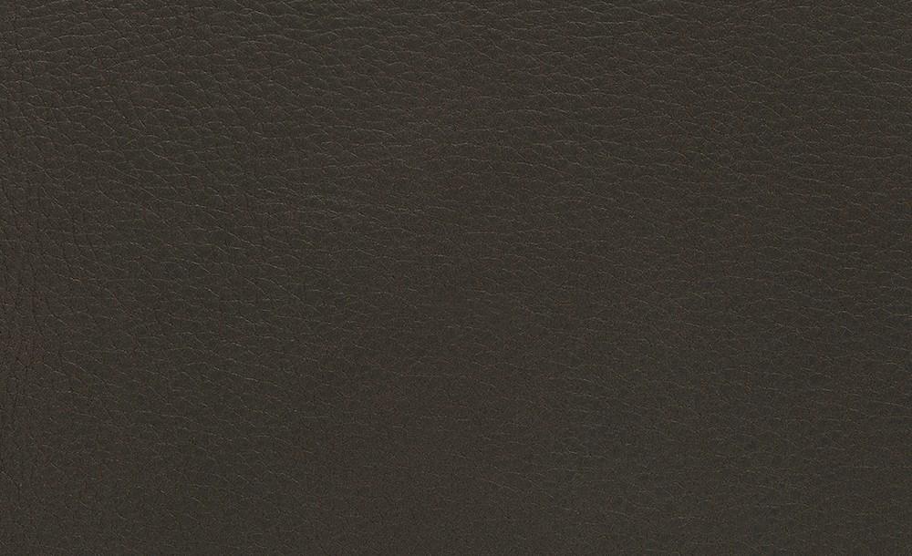 Leather Vintage 33