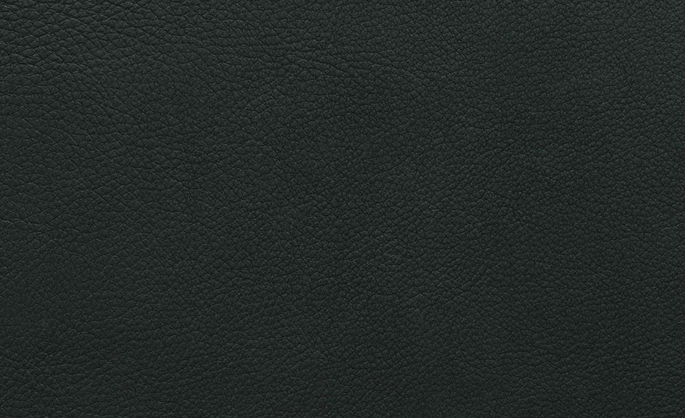 Leather Vintage 35
