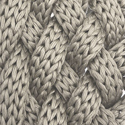 Rope Light Grey
