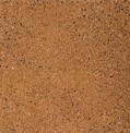 Brown Concrete