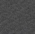 Silvertex carbon Nautica