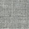 Dolce gris 51 Soft