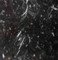 Marmo Black Marquinia