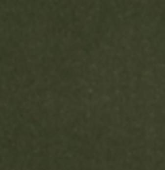 Velluto Verde 21 Cat. B