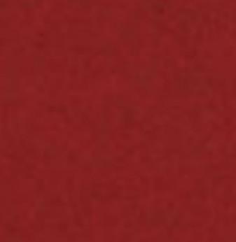 Divina Melange 3 Rosso 19 cat. C