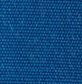 Cipro Azzurro 060