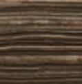 CE2 eramous ceramic