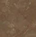 CE2 gaudi stone ceramic