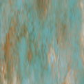 Ceramica Ossido Verderame Opaco