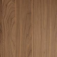 NC Canaletto walnut