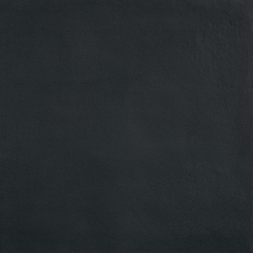 graphite (GFM69)