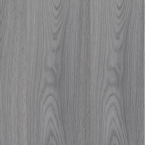 Legno massello frassino spazzolato grigio