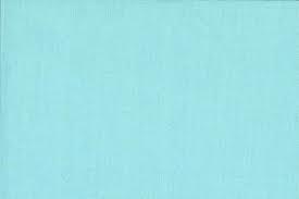 Blu/gel