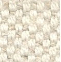 Beige 10 Textured Gance Cat. B