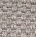 light gray 57 Textured Gance Cat. B