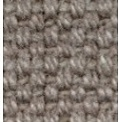 Dove gray 21 Textured Gance Cat. B