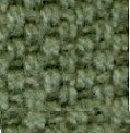 dark green 48 Textured Gance Cat. B
