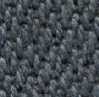 Fabric parana gray 10 CAT B