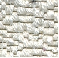 Fabric rubicone ivory cat 04 C