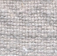 Fabric Volga pearl gray cat 2 D