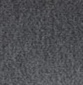 Fabric Loira 268 gray cat B