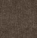 Fabric Loira 267 brown cat B