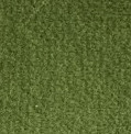 Fabric Loira green cat 250 B