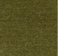Fabric Loira dark green cat 316 B