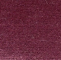 Fabric Loira purple 202 cat B