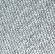 Fabric INN dark gray 601 CAT B