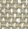 Fabric Rodano Cat. B A4