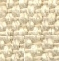 Beige 03 Fabric Tevere Cat. A