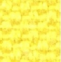 yellow 40 fabric Tevere Cat. A