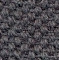 dark gray 22 fabric Tevere Cat. A