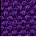 Purple 13 Fabric Tevere Cat. A
