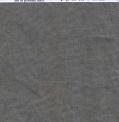 malta3 graphite 6450 cat c