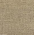 natural lino 1225 cat c