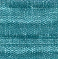 iuta azzurro 4525 cat d