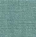 iuta verde 4325 cat d