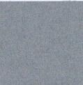 loden azzurro 5700 cat d