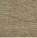 stone washed naturale 1225 cat d