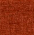 poly arancio 7700 cat b