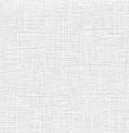 Poly bianco 1000 cat b