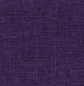 poly iris 8950 cat b